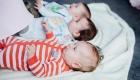 Bebe u Bebcu