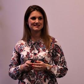 dr sci. med Branislava Teofilović